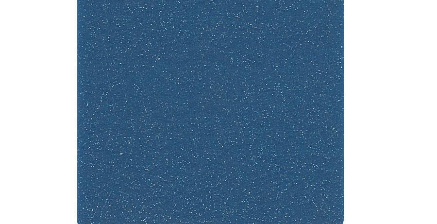 MAT-SATIN-GLITTERA-COL-PLA-180.jpg