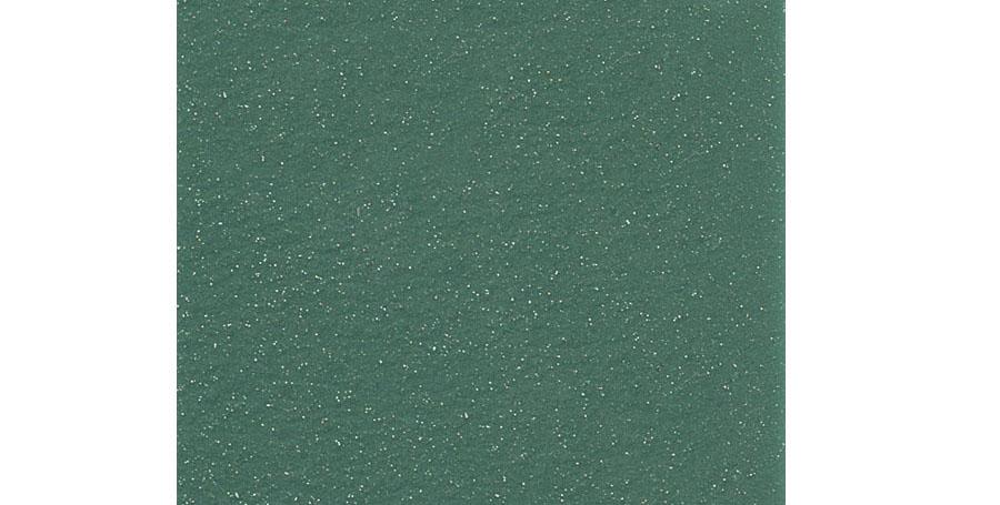 MAT-SATIN-GLITTERA-col-pla-181.jpg